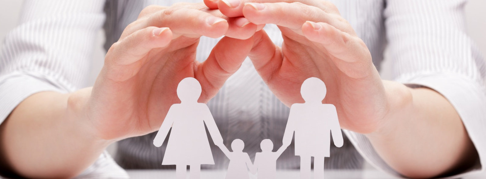 family of law Family law (also called matrimonial law or the law of domestic relations) is an area of the law that deals with family matters and domestic relations.
